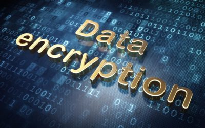 Why Care About Encryption?