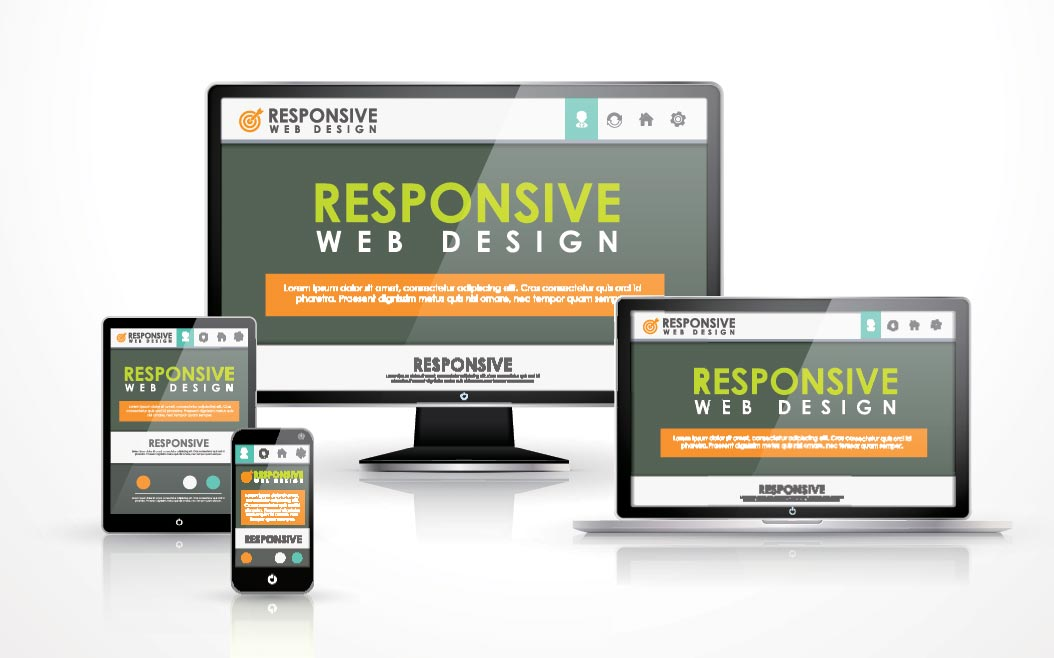 What is Responsive Web Design and Why Does My Site Need It?